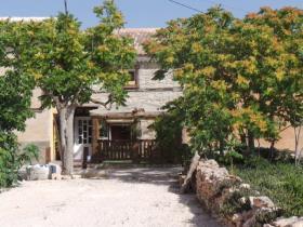 Image No.29-Maison de campagne de 4 chambres à vendre à Pinoso