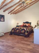 Image No.20-Maison de campagne de 4 chambres à vendre à Pinoso