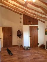 Image No.21-Maison de campagne de 4 chambres à vendre à Pinoso
