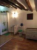 Image No.24-Maison de campagne de 4 chambres à vendre à Pinoso