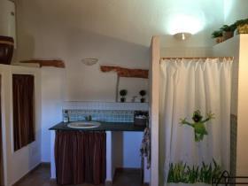 Image No.25-Maison de campagne de 4 chambres à vendre à Pinoso
