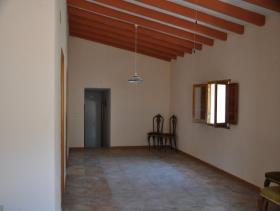 Image No.26-3 Bed Country House for sale