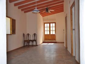 Image No.28-3 Bed Country House for sale