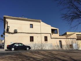 Image No.3-Maison de ville de 5 chambres à vendre à Alicante