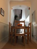 Image No.6-Maison de ville de 5 chambres à vendre à Alicante