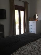 Image No.9-Maison de ville de 5 chambres à vendre à Alicante