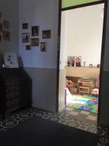 Image No.8-Maison de ville de 5 chambres à vendre à Alicante