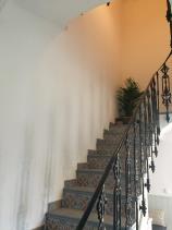 Image No.12-Maison de ville de 5 chambres à vendre à Alicante