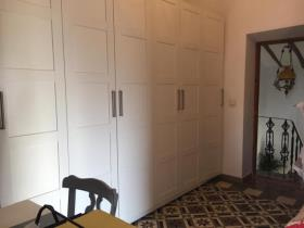 Image No.13-Maison de ville de 5 chambres à vendre à Alicante