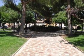 Image No.14-Maison de ville de 5 chambres à vendre à Alicante