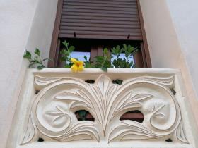 Image No.4-Maison de ville de 5 chambres à vendre à Alicante