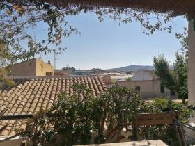 Image No.15-Maison de ville de 5 chambres à vendre à Alicante