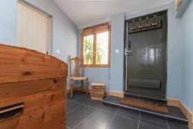 Image No.20-Maison de ville de 5 chambres à vendre à Alicante