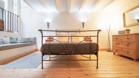 Image No.25-Maison de ville de 5 chambres à vendre à Alicante