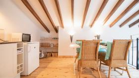 Image No.27-Maison de ville de 5 chambres à vendre à Alicante