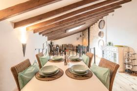 Image No.19-Maison de ville de 5 chambres à vendre à Alicante
