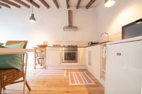 Image No.28-Maison de ville de 5 chambres à vendre à Alicante