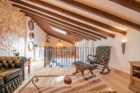 Image No.29-Maison de ville de 5 chambres à vendre à Alicante