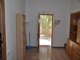 Image No.20-3 Bed Bungalow for sale