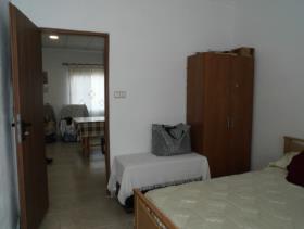 Image No.26-2 Bed Villa / Detached for sale