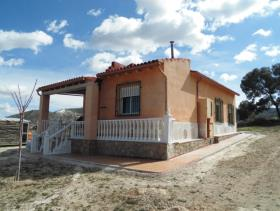 Image No.29-2 Bed Villa / Detached for sale