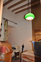 Image No.5-Maison de campagne de 5 chambres à vendre à Yecla