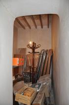 Image No.6-Maison de campagne de 5 chambres à vendre à Yecla