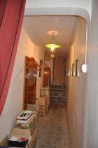 Image No.7-Maison de campagne de 5 chambres à vendre à Yecla