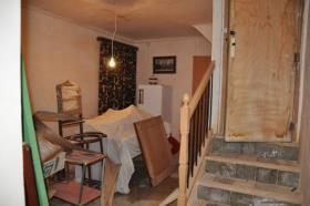 Image No.8-Maison de campagne de 5 chambres à vendre à Yecla