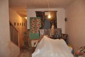 Image No.9-Maison de campagne de 5 chambres à vendre à Yecla