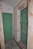 Image No.14-Maison de campagne de 5 chambres à vendre à Yecla