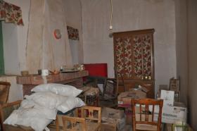 Image No.12-Maison de campagne de 5 chambres à vendre à Yecla