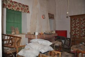 Image No.13-Maison de campagne de 5 chambres à vendre à Yecla