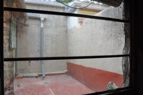 Image No.15-Maison de campagne de 5 chambres à vendre à Yecla