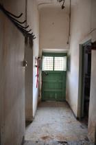 Image No.11-Maison de campagne de 5 chambres à vendre à Yecla
