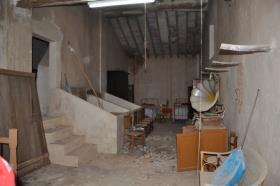 Image No.18-Maison de campagne de 5 chambres à vendre à Yecla
