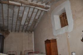 Image No.20-Maison de campagne de 5 chambres à vendre à Yecla
