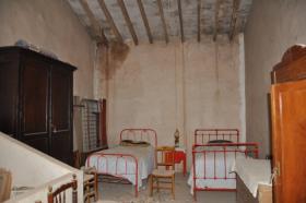 Image No.22-Maison de campagne de 5 chambres à vendre à Yecla