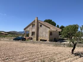 Jumilla, Villa / Detached