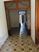 Image No.1-Maison de ville de 5 chambres à vendre à Pinoso