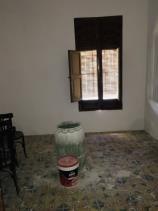 Image No.2-Maison de ville de 5 chambres à vendre à Pinoso