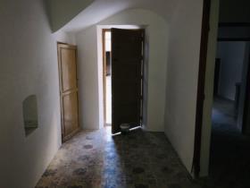 Image No.12-Maison de ville de 5 chambres à vendre à Pinoso