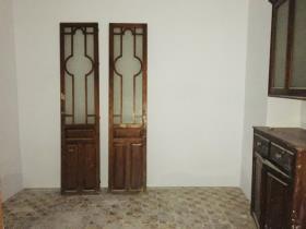 Image No.4-Maison de ville de 5 chambres à vendre à Pinoso