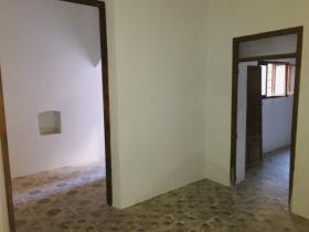 Image No.6-Maison de ville de 5 chambres à vendre à Pinoso