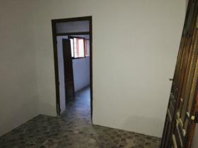 Image No.7-Maison de ville de 5 chambres à vendre à Pinoso