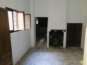 Image No.8-Maison de ville de 5 chambres à vendre à Pinoso