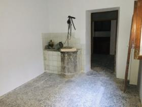 Image No.9-Maison de ville de 5 chambres à vendre à Pinoso