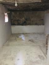 Image No.10-Maison de ville de 5 chambres à vendre à Pinoso
