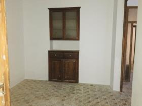 Image No.5-Maison de ville de 5 chambres à vendre à Pinoso