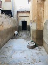 Image No.13-Maison de ville de 5 chambres à vendre à Pinoso